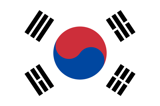 provide a korean translation service