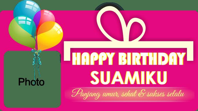 I Will Create Elegant Happy Birthday Card For You