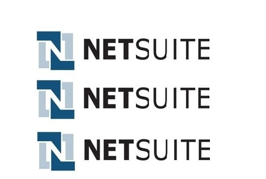 customize netsuite using suitescript technologies