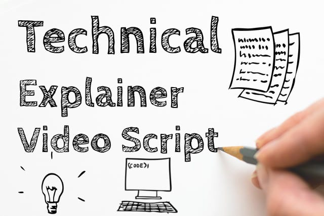 script writing techniques 10 techniques to write your screenplay faster writing your first spec script or a series of scripts may not ever sell or even get read by a producer or agent.