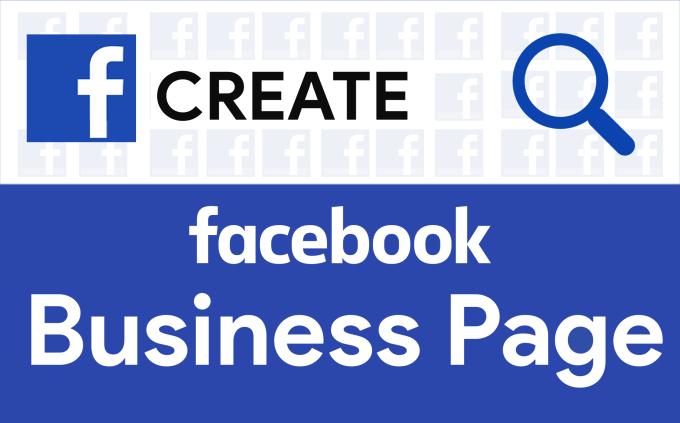 how to work on facebook page
