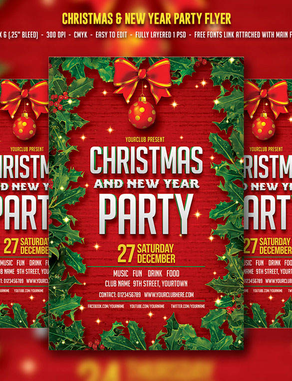 design awesome flyers invitations greetings by mitdropoutx