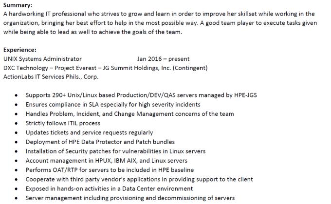 kittishmanuel : I will professionally produce a resume, cv, cover letter,or  linkedin profile for $20 on www.fiverr.com