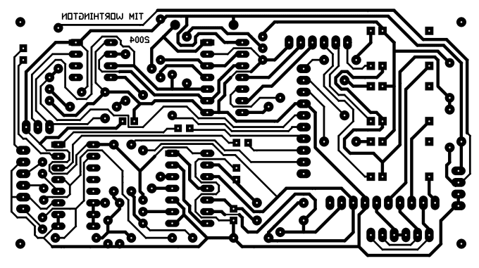 Pcb Design Ebook