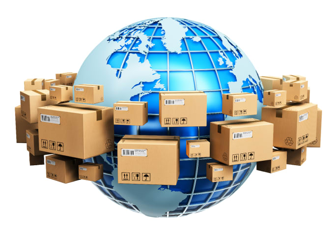 supply chain logistics quality control Md logistics is becoming one of the fastest growing third party logistics (3pl) providers by focusing on upholding a high level of quality control company-wide.