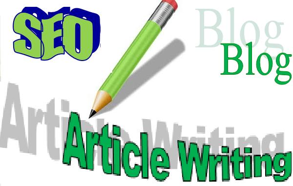 analyze your writing