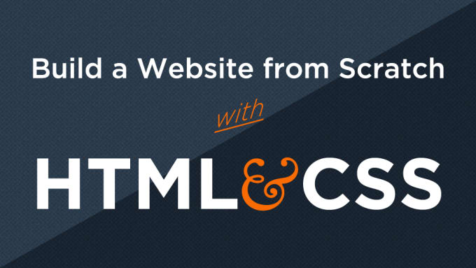 Html Css Banners Adventure Time Banners