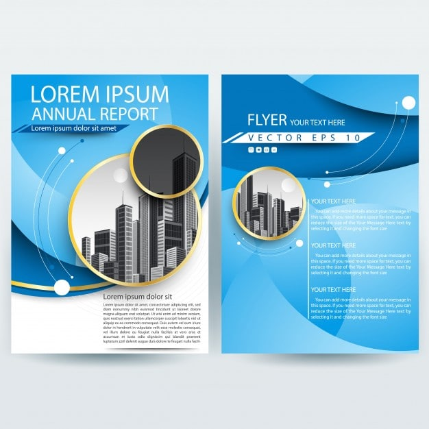 make flyer or poster within 24hours only by mithila444