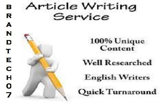 attention getter literary analysis essay