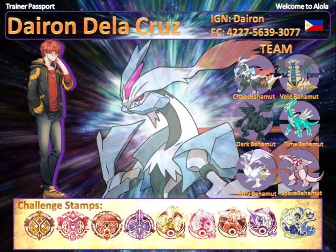 Team Pokemon Banners Chalkboard Banners