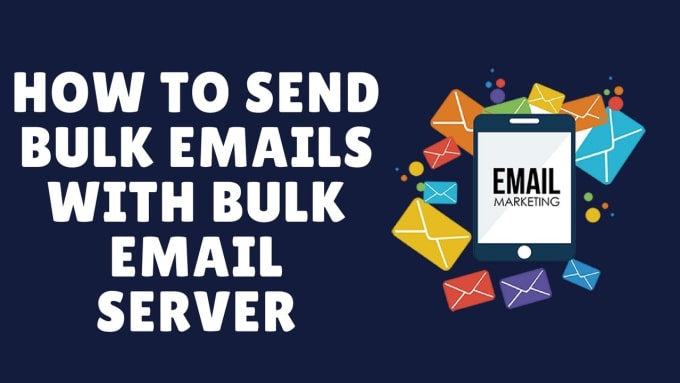 teach you setup bulk email server with mta,interspire using teamviewer