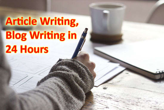 writing blogs How to write a fictional blog most people are familiar with the concept of a web blog, which tends to reveal something about a writer's daily life or hobbies, his or her interest in celebrities, politics, or other matters, or some other.