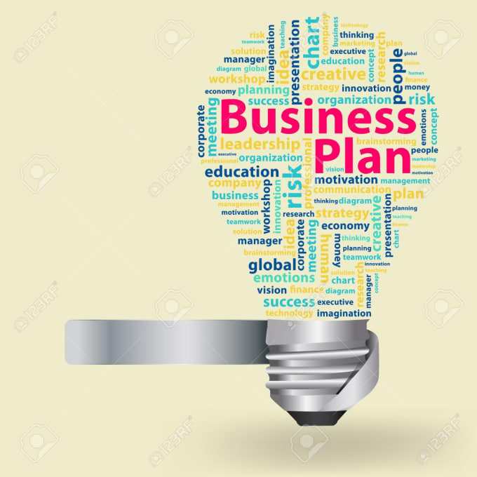 business plan for educational software company essay A business plan is a written how to start a business an introduction to business plans about your business and your goals your company has.