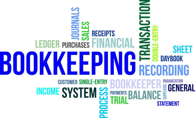 origins of accounting and book keeping In short, the difference between accounting and bookkeeping is that bookkeeping focuses on repetitive business transactions, and so is a subset of the much larger set of tasks that can be encompassed by accounting.