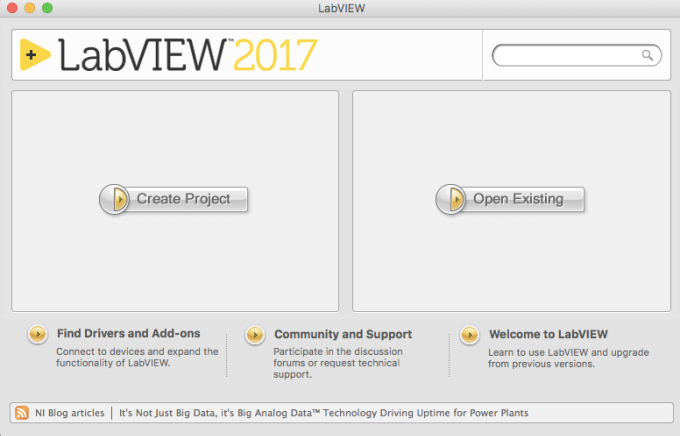 zgallagher : I will create advanced state machine vis in labview for your  data needs for $150 on www fiverr com