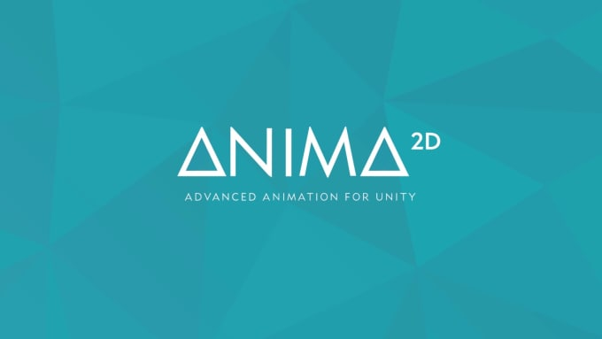 animate your game character with anima2d for unity