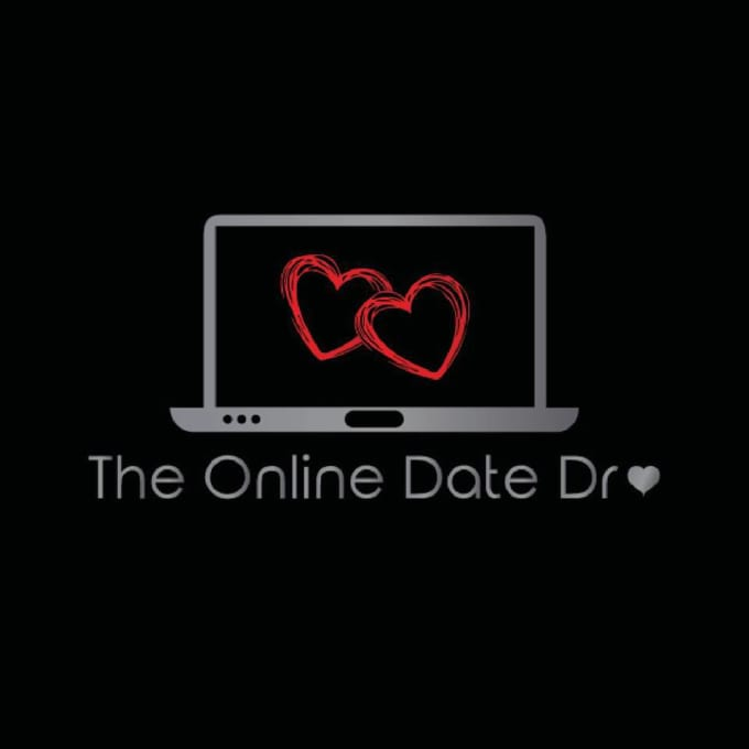 experience online dating
