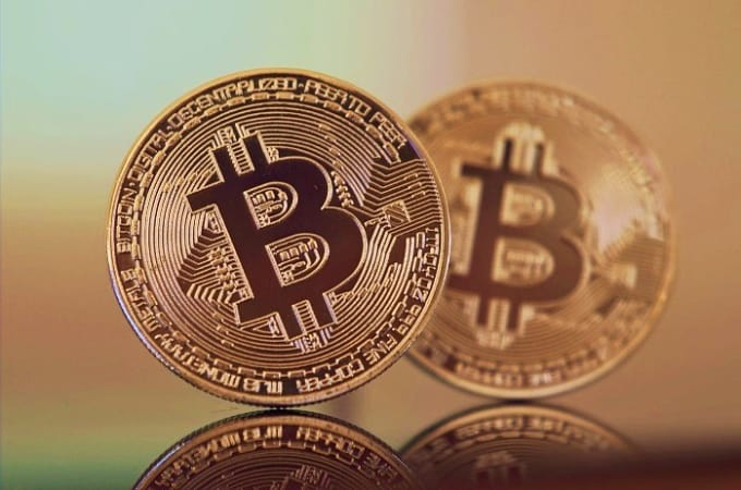 Image result for bitcoin article