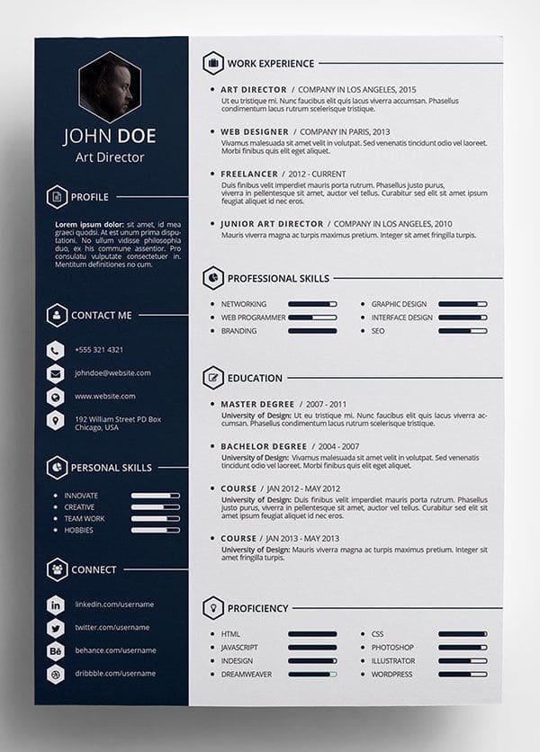 perfect resume cover letter%0A blank resume templates microsoft