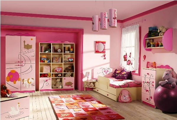 Give you diy interior design ideas for your room by Myraishfaq