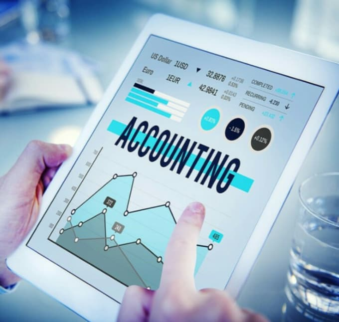 accounting assignments online We have an accounting homework solver that can assist you to solve difficult giving you peace of mind when you purchase help with accounting assignments and.