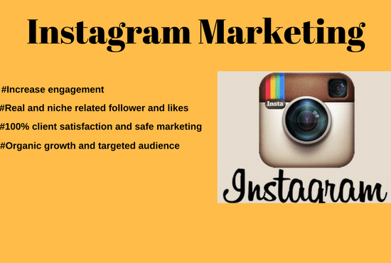 instagram a major marketing tool for 1 buffer for instagram buffer is a wonderful time-saver when it comes to managing your social media accounts it lets you publish and schedule upcoming posts on multiple social media platforms like facebook, twitter and pinterest - and provide in-depth analytics on your social campaigns.