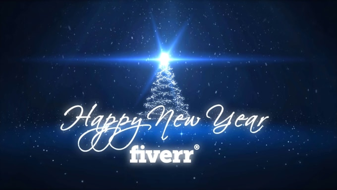 Do happy new year merry christmas greetings video by sasindu do happy new year merry christmas greetings video m4hsunfo