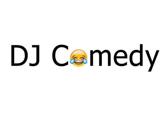 write funny jokes on topics of your choice