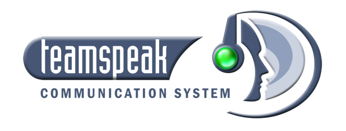teamspeak 3 non profit license