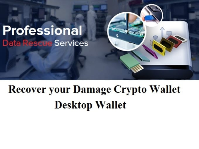 recover your bitcoin wallet