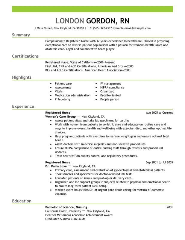 craft amazing resume and cover letter for your dream job by tahzeebrai
