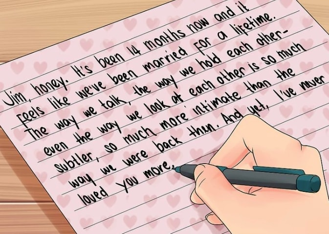 Write love letter messages for your special one by lipstickspoiler write love letter messages for your special one spiritdancerdesigns Image collections