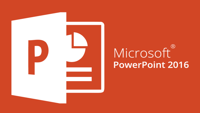teach to create cool presentations in microsoft powerpoint by