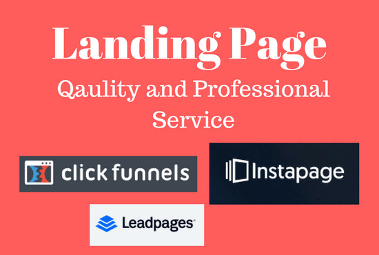Leadpages Designer Fundamentals Explained