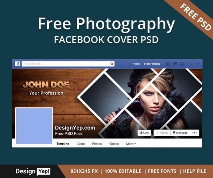facebook cover page - 1000×838