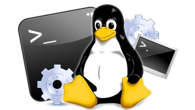 vipulvadoliya : I will linux, ansible and vmware related work for $50 on  www fiverr com