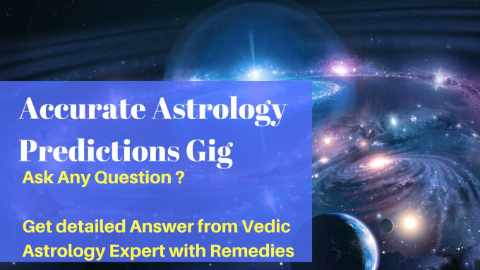 give accurate future prediction on marriage, relationship, career, finance  etc