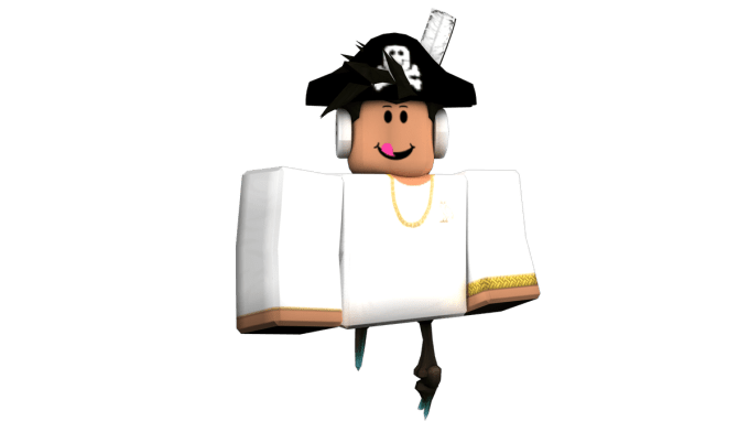 we will make you a roblox game
