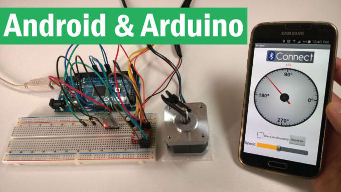 matlab fpga arduino java c languages based projects