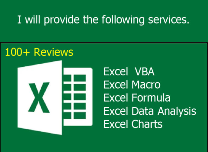 do excel spreadsheet, excel formula, excel macro
