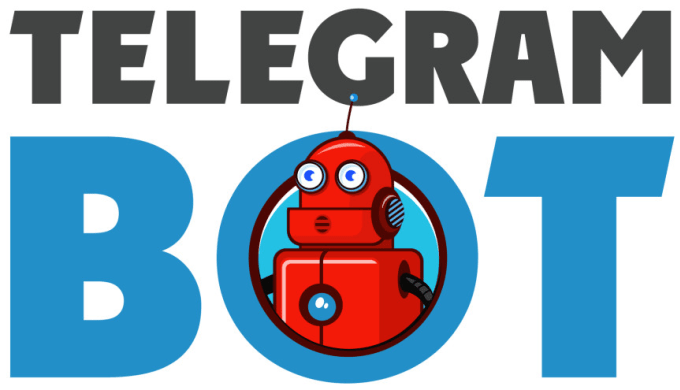 ربات تلگرام کوتاه کننده لینک