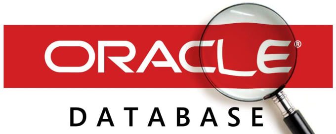 installing oracle on windows ,linux