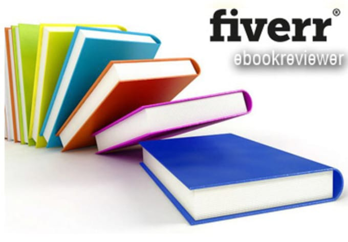 Get Book Cover Images From : Get your book cover ready for createspace by ebookreviewer