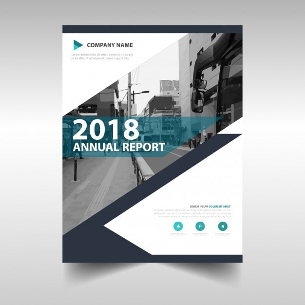 book report cover design Find annual report cover stock images in hd and millions of other royalty-free stock photos, illustrations, and vectors in the shutterstock collection thousands of new, high-quality pictures added every day.
