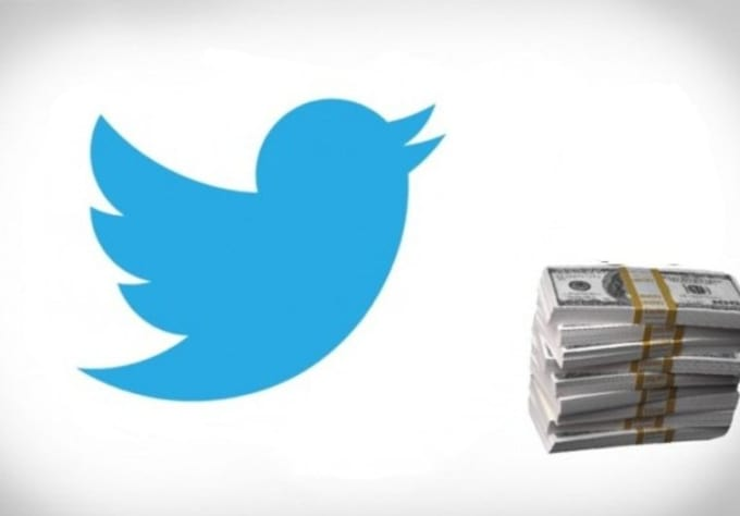 f084235b42 I will create authentic twitter marketing plan for you that will help to  grow your business