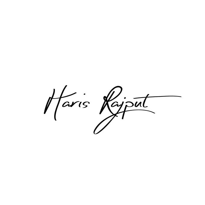 desingn best logo and signatures