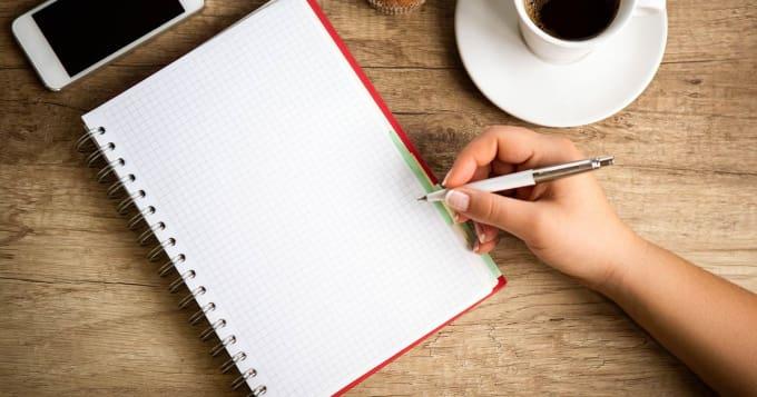 custom article writing