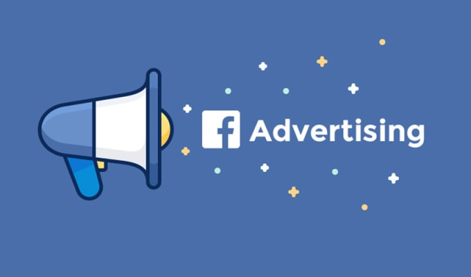 Give You Top Facebook Ads Template Library Ebook By Johnnyrussel - Facebook advertising template