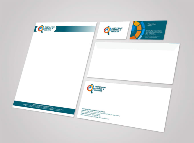 professional identity paper Professional identity paper - free download as pdf file (pdf), text file (txt) or read online for free.