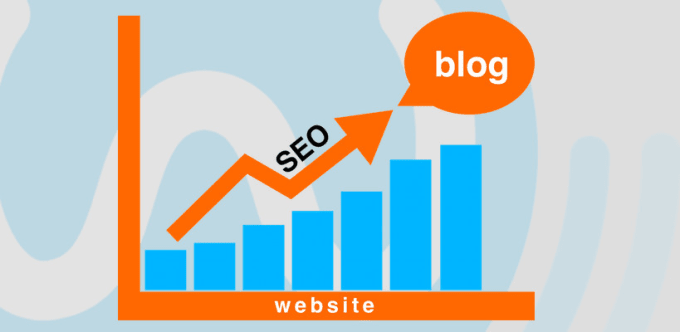do relevant blog comment and make quality back link